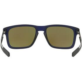 Oakley Holbrook Mix Brillenglas blauw